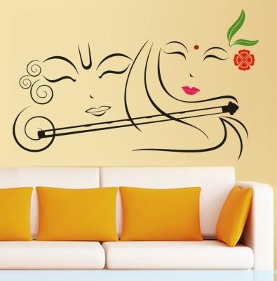 265 2659737 radha krishna wall design