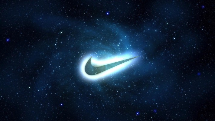 Faial Microprocesador exagerar  Brands Cool Nike Logo Wallpaper Hd Wallpaper Nike Wallpaper - Nike Logo  Background - 1920x1080 Wallpaper - teahub.io