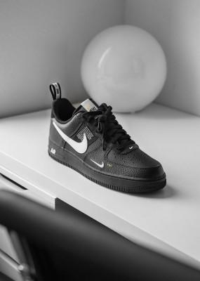 Nike Off White Vapormax 1100x735 Wallpaper Teahub Io