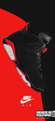 nike shoes wallpaper for iphone