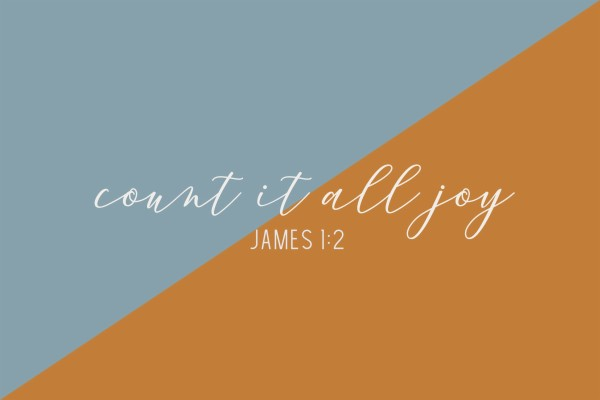 Bible Verse Laptop Backgrounds 2256x1504 Wallpaper Teahub Io