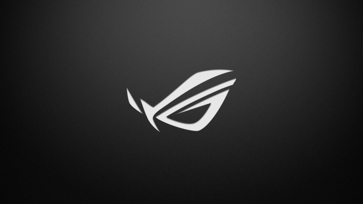Asus Rog Wallpapers - Poze De Gaming Republic Gamers ...