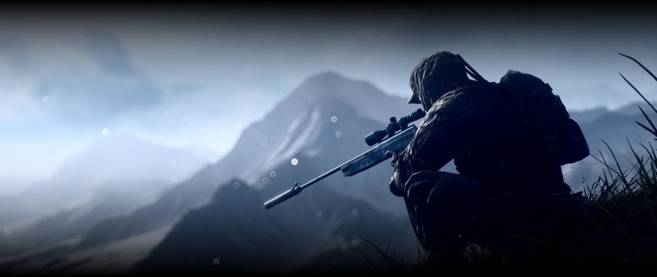 High Resolution Battlefield 4 Hd Wallpaper Id Battlefield 4 Wallpaper Sniper 2560x1080 Wallpaper Teahub Io