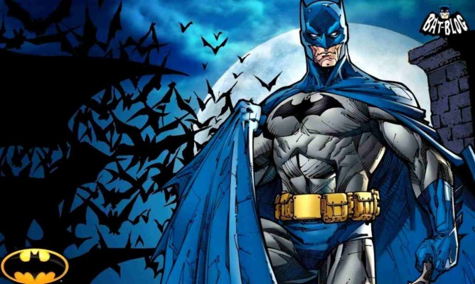 New Batman Superman Ben Hero Iphone X Wallpaper Iphone 11 Pro Max Wallpaper Batman 640x1385 Wallpaper Teahub Io