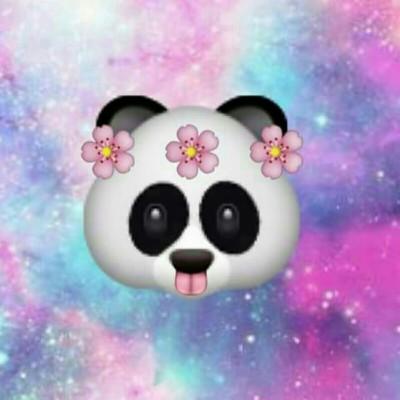 Emoji Wallpaper And Galaxy Image Emoji Wallpaper Iphone 720x1280 Wallpaper Teahub Io