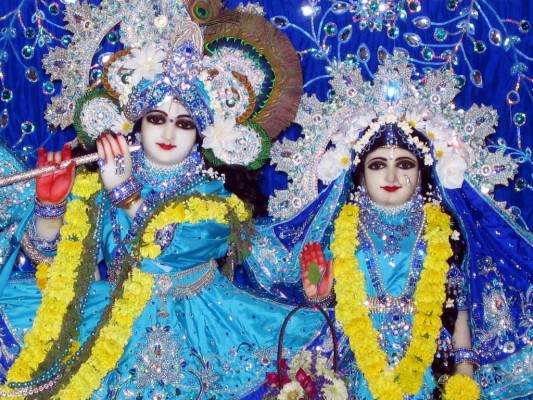273 2736483 iskcon temple radha krishna