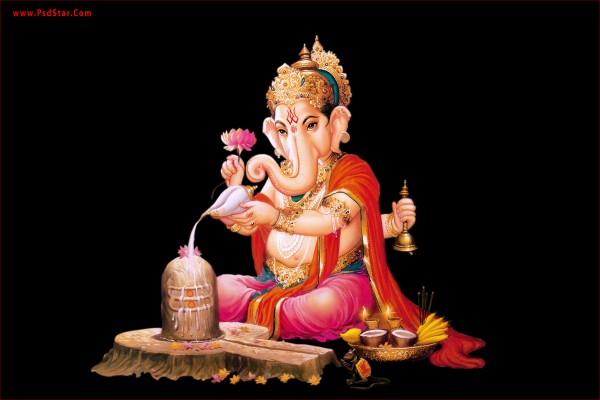 lord shiva lingam images hd 1080p 1600x894 wallpaper teahub io lord shiva lingam images hd 1080p