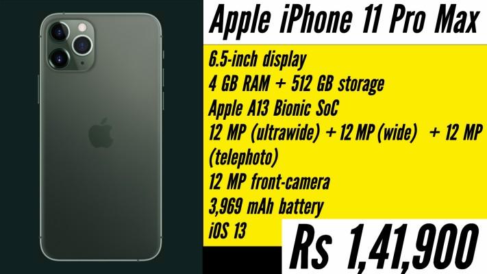 Iphone 11 Pro Home Screen 559x1023 Wallpaper Teahub Io