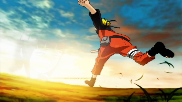 276 2764022 naruto shippuden new desktop wallpaper naruto wallpapers for