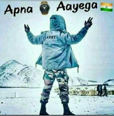 Army Love Sharechat Indian Army Whatsapp Dp 720x732 Wallpaper Teahub Io