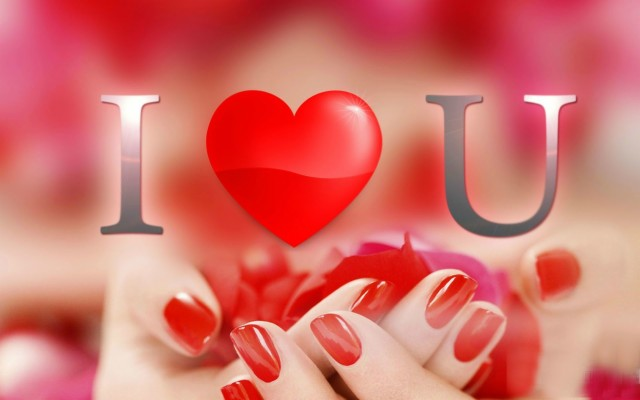 277 2777720 wallpapers with hearts wallpaper 19201200 heart love cute