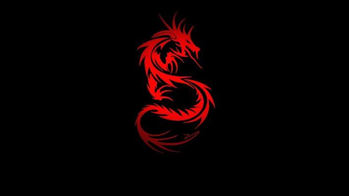 How To Write The Name Jennifer In Chinese Characters Red Jade Fortnite Skin 1920x1080 Wallpaper Teahub Io