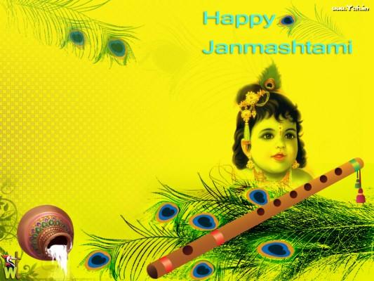 278 2788239 cute lord krishna wallpaper lord krishna