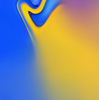 Samsung J6 Wallpaper Full Hd 720x1480 Wallpaper Teahub Io