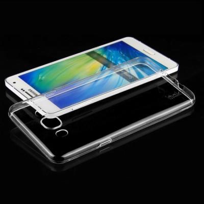 Samsung Galaxy J5 Background Keren Wallpaper Samsung J1 Ace 720x1280 Wallpaper Teahub Io