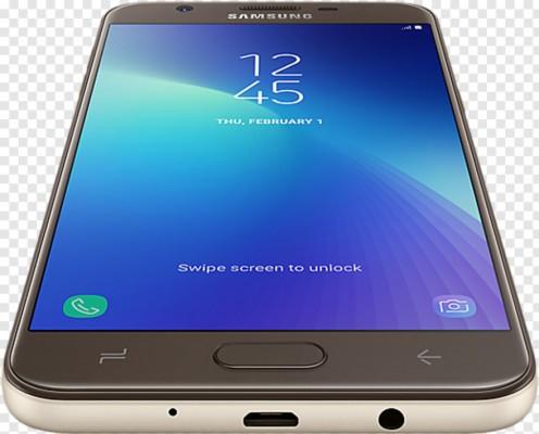 Galaxy J7 Prime Wallpaper 1366x688 Wallpaper Teahub Io