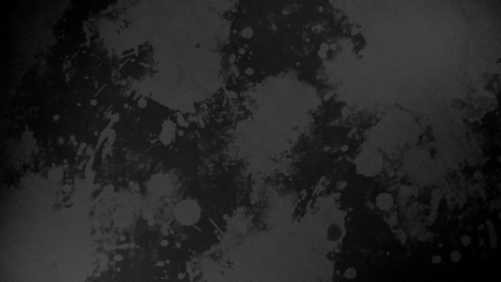 Wallpapers Grunge Tumblr Black And White Grunge Background 1920x1080 Wallpaper Teahub Io