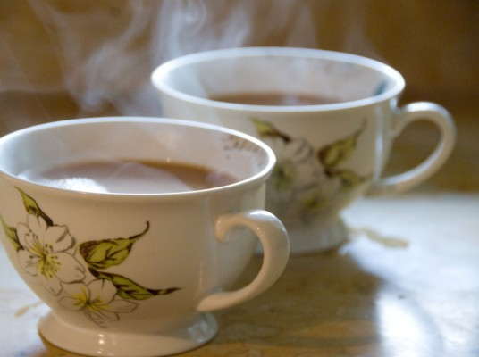 Morning Tea Good Morning With Tea 900x671 Wallpaper Teahub Io