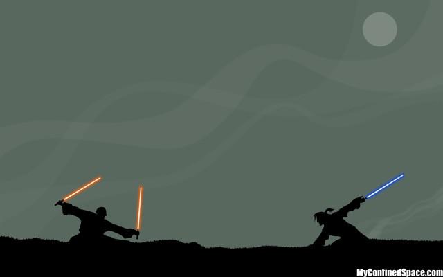Star Wars Wallpaper Dual Monitor 2560x1024 Wallpaper Teahub Io