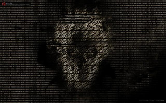 Android Hackers 1280x600 Wallpaper Teahub Io