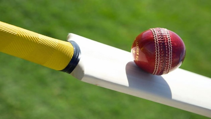 Hd Wallpapers For Pc Cricket