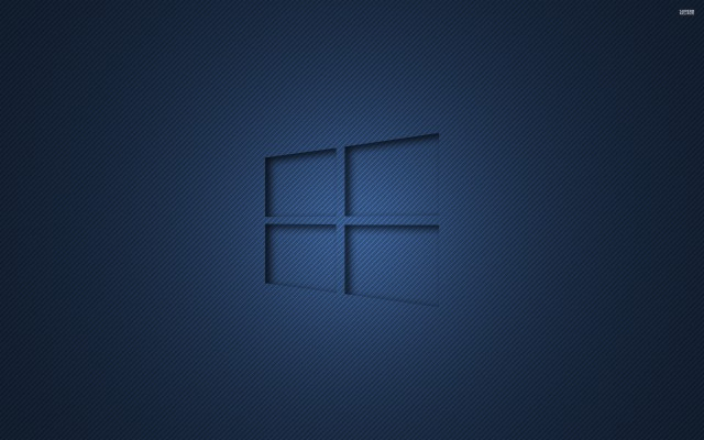 Windows 10 Hero Wallpaper 4k Cross 2880x1800 Wallpaper Teahub Io
