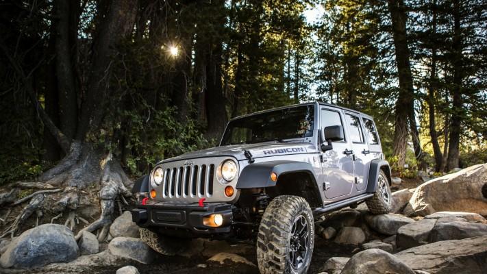 Jeep Hd Images Jeep Wallpaper 4k 3840x2160 Wallpaper Teahub Io