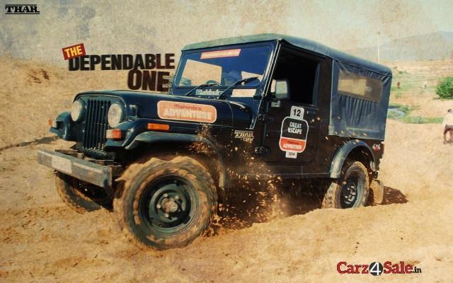 Mahindra Thar Rally Wallpaper Jeep Cj 1024x768 Wallpaper Teahub Io