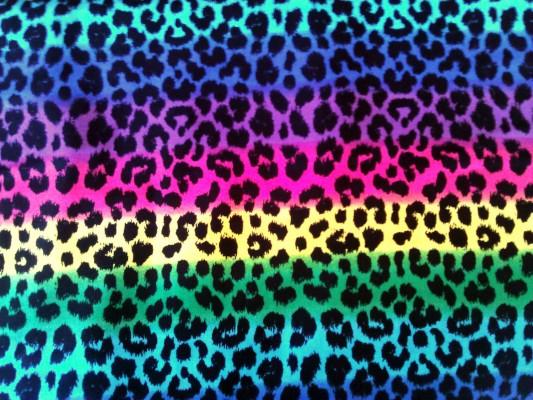 Cheetah Print Wallpaper Animal