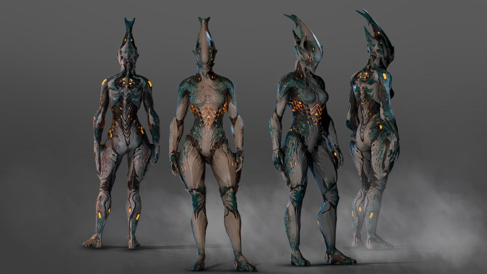 Warframe Nyx Carnifex Skin 1920x1080 Wallpaper Teahub Io Browse and download minecraft warframe skins by the planet minecraft community. warframe nyx carnifex skin 1920x1080