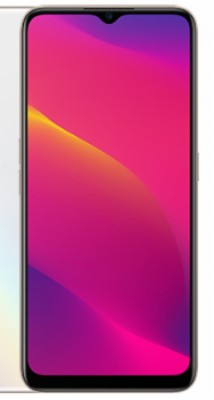 289 2896494 oppo a5 2020 4gb