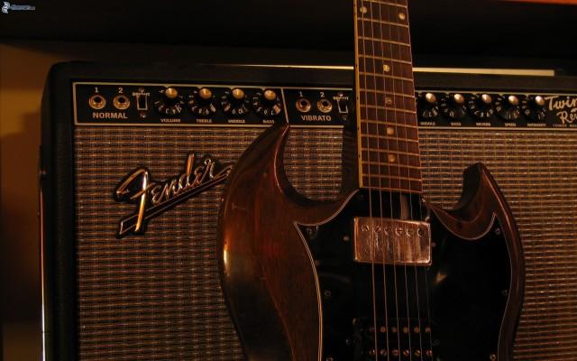 Guitar Guitarra And Wallpapers Image Music Wallpaper 4k For Mobile 564x1002 Wallpaper Teahub Io