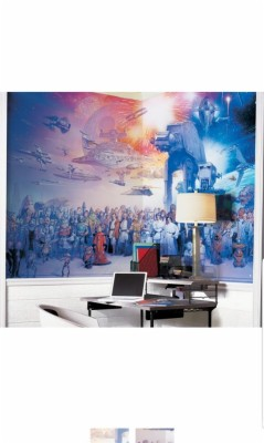 Paper Toys Star Wars 1600x1266 Wallpaper Teahub Io