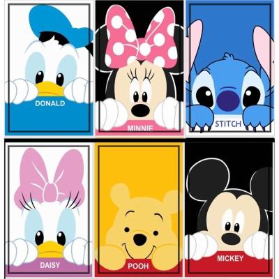 Minnie Mouse Y Daisy Fondos - 1920x1200 Wallpaper - teahub.io