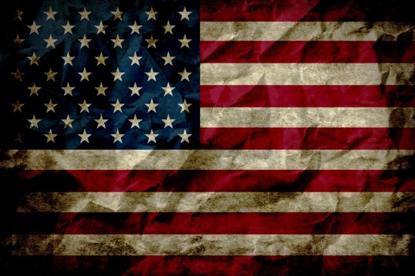 American Flag Wallpaper Iphone American Flag Wallpaper Us Flag 640x960 Wallpaper Teahub Io