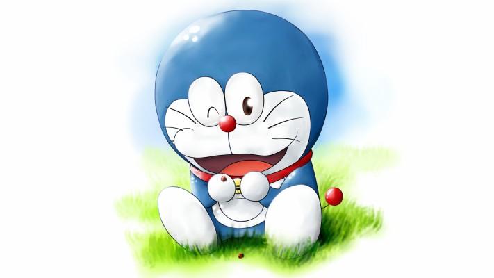 Doraemon Pics For Whatsapp Dp 1920x1080 Wallpaper Teahub Io