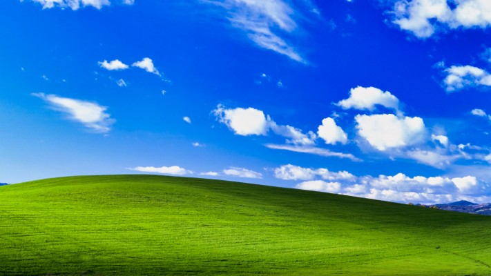 Windows Xp Wallpaper Windows Xp Background 4k 3840x2160 Wallpaper Teahub Io