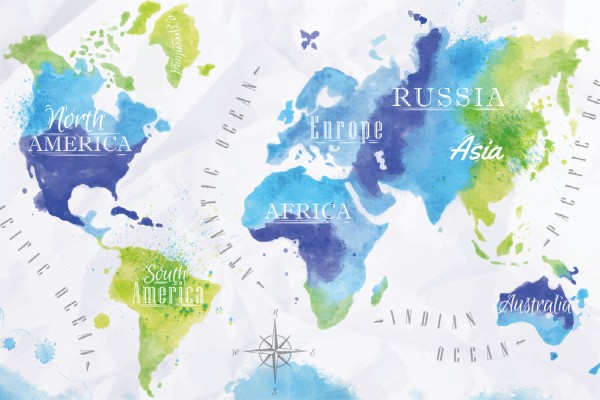 World Map Wallpaper Desktop Designlovefest Wallpapers Aesthetically Pleasing Wallpapers Laptop 1856x1161 Wallpaper Teahub Io