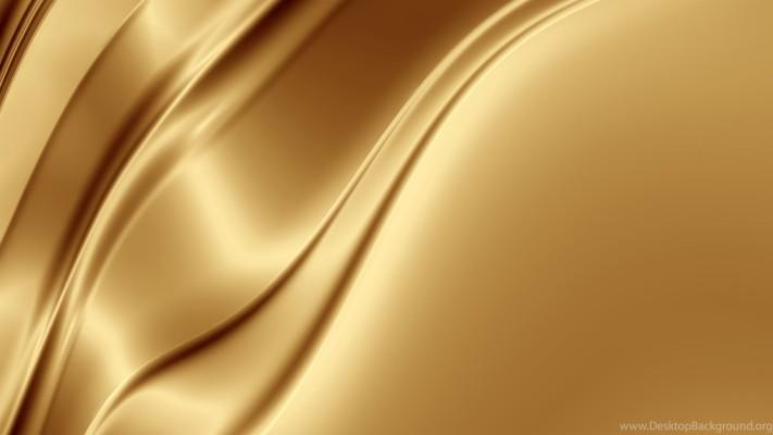 Golden Lock Screen Samsung Galaxy S6 Edge Wallpapers Gold Wallpaper Hd 2880x2560 Wallpaper Teahub Io