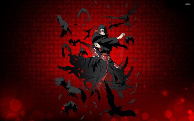 Download Sharingan Wallpapers And Backgrounds Page 3 Teahub Io