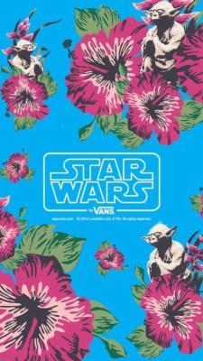 Star Wars Tumblr Wallpaper Pc 1920x1080 Wallpaper Teahub Io