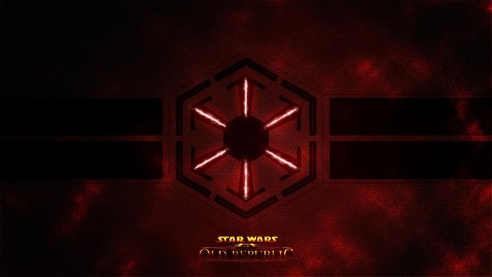 1920x1080 Hd Wallpaper Sith Empire Backgrounds Hd 1920x1080 Wallpaper Teahub Io