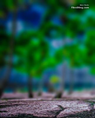 Full Hd Background Hd For Editing 1280x1024 Wallpaper Teahub Io