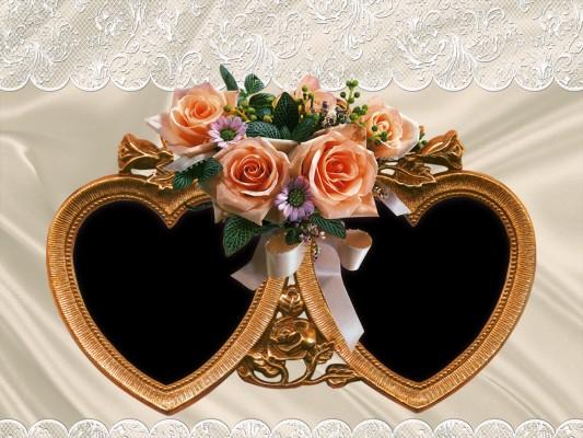Hd Wedding Backgrounds Photoshop Karizma Album Background Photo Studio Full Hd 1500x1125 Wallpaper Teahub Io