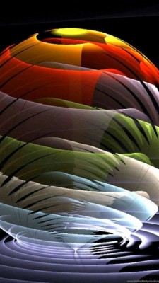 Download Wallpaper Hp Samsung 900x1600 Wallpaper Teahub Io