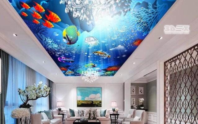 305 3051223 bedroom 3d false ceiling designs