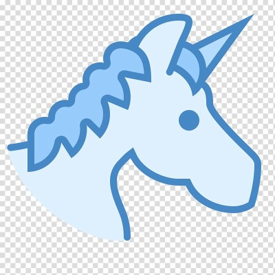 Unicorn Desktop Wallpaper Hd 3384x1295 Wallpaper Teahub Io