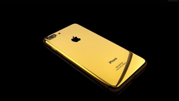 Iphone 11 Pro Rose Gold 800x800 Wallpaper Teahub Io