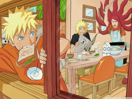 309 3091808 naruto supreme wallpaper anime