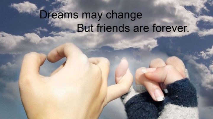 Best Friends Forever Quotes Wallpaper 1600x667 Wallpaper Teahub Io